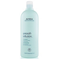 Aveda - 'Smooth Infusion' shampoo