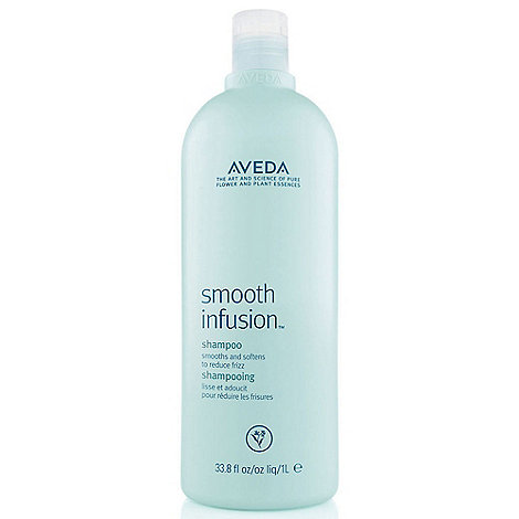 Aveda - +Smooth Infusion+ shampoo