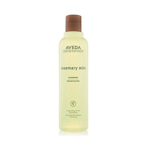 Aveda - Rosemary Mint Shampoo