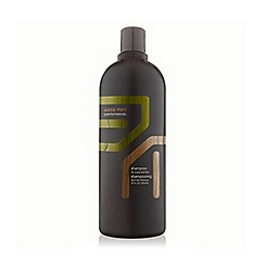 Aveda - Men's 'Pure-formance' shampoo