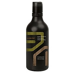 Aveda - Mens Pureformance Shampoo 1000ml
