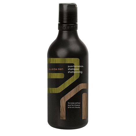 Aveda - Mens Pureformance Shampoo 1000ml