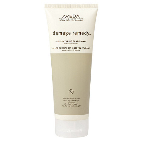 Aveda - Damage Remedy Restructuring Conditioner 1000ml