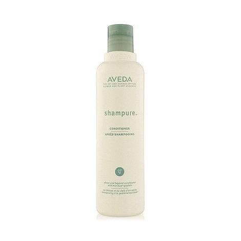 Aveda - +Shampure+ conditioner