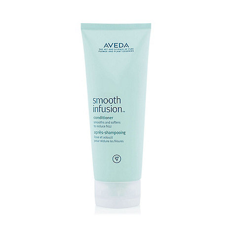 Aveda - +Smooth Infusion+ conditioner
