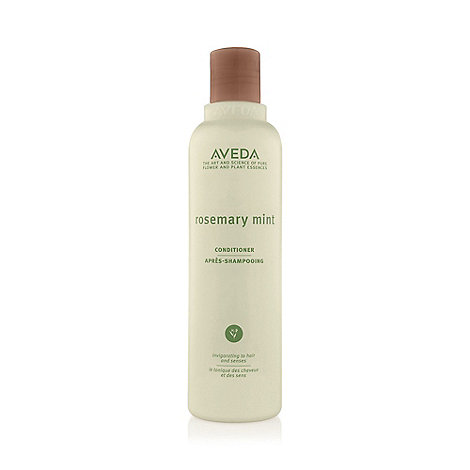 Aveda - +Rosemary Mint+ conditioner