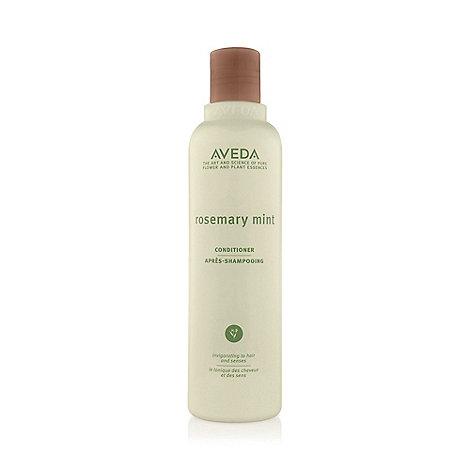 Aveda - Rosemary Mint Conditioner