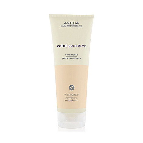 Aveda - Color Conserve Conditioner