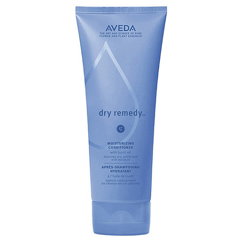 Aveda - Dry Remedy Conditioner 500ml