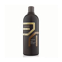 Aveda - Mens Pureformance Conditioner 300ml