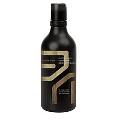Aveda - Mens Pureformance Conditioner 1000ml