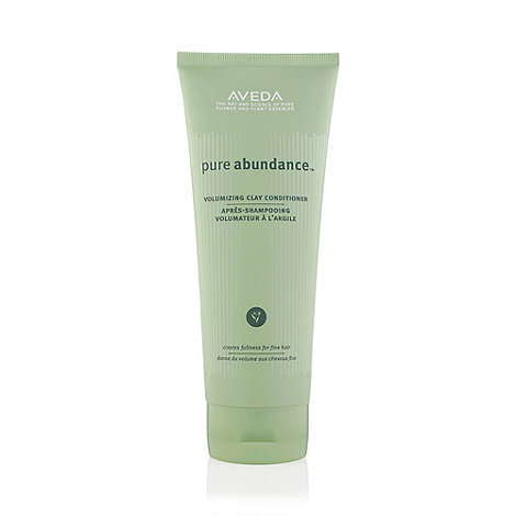 Aveda - +Pure Abundance+ conditioner