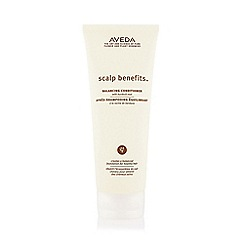 Aveda - 'Scalp Benefits' conditioner