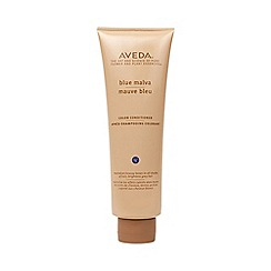 Aveda - 'Colour Enhance' blue malva conditioner 250ml