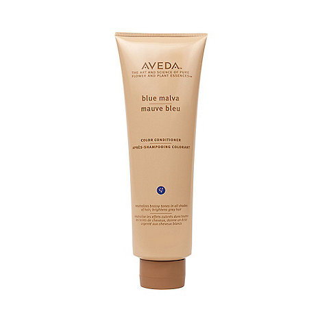 Aveda - +Colour Enhance+ blue malva conditioner 250ml