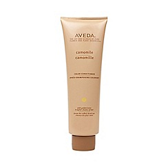 Aveda - 'Colour Enhance' camomile conditioner 250ml