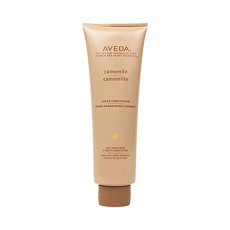 Aveda - +Colour Enhance+ camomile conditioner 250ml