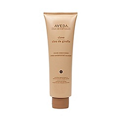 Aveda - 'Colour Enhance' clove conditioner 250ml