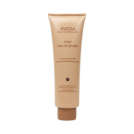 Aveda - +Colour Enhance+ clove conditioner 250ml