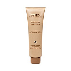 Aveda - 'Colour Enhance' black malva conditioner 250ml