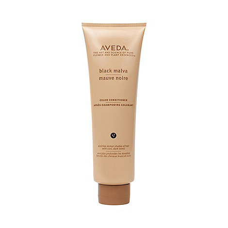 Aveda - +Colour Enhance+ black malva conditioner 250ml