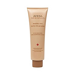 Aveda - 'Colour Enhance' madder root conditioner 250ml