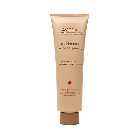 Aveda - +Colour Enhance+ madder root conditioner 250ml