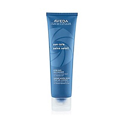 Aveda - After-sun treatment hair masque 125ml