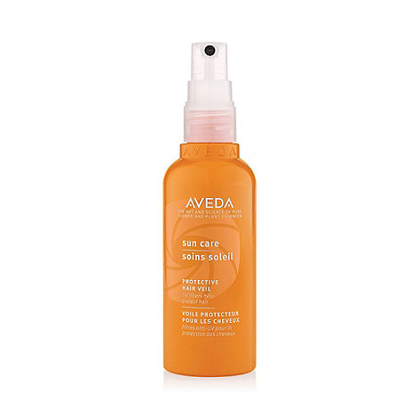 Aveda - Sun Care Protective Hair Veil 100ml Travel Size