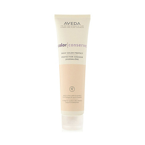 Aveda - +Colour Conserve+ daily colour protect hair creme 100ml