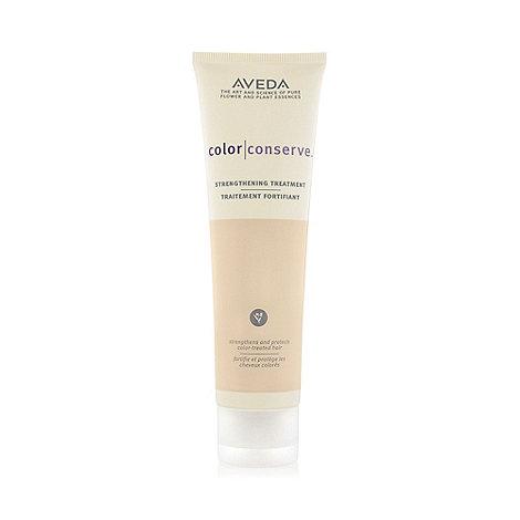 Aveda - +Colour Conserve+ hair cream 125ml