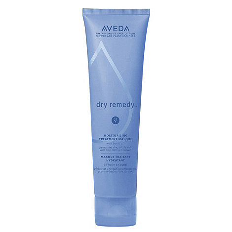 Aveda - Dry Remedy Treatment Masque 250ml