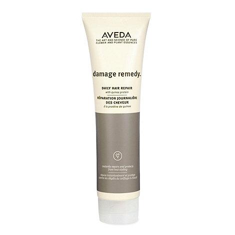 Aveda - Damage Remedy Daily Hair Repair 100ml
