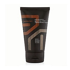 Aveda - Mens Grooming Cream 125ml