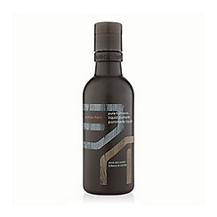 Aveda - Men's hair liquid pomade 200ml