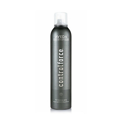 Aveda - 'Control Force' hair spray 300ml