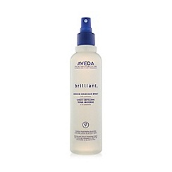 Aveda - Brilliant Hair Spray 250ml