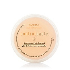Aveda - Control paste finishing hair paste 50ml