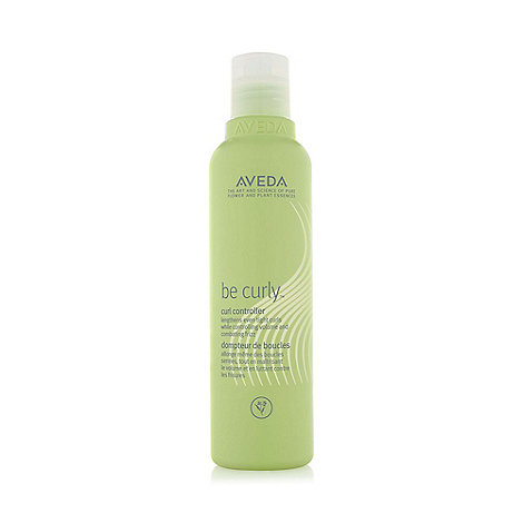 Aveda - Be Curly Curl Controller 200ml