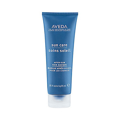 Aveda - Sun Care After-Sun Hair Masque 25ml Travel Size