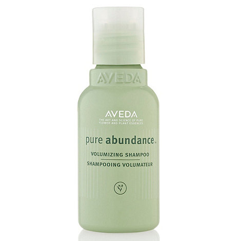 Aveda - Pure Abundance Shampoo 50ml Travel Size