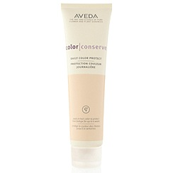 Aveda - Color Conserve Daily Protect 40ml Travel Size