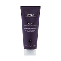 Aveda - Invati Thickening Conditioner 1000ml