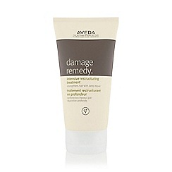 Aveda - 'Damage Remedy' intensive restructuring hair treatment