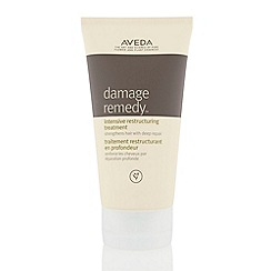 Aveda - Damage Remedy Treatment 500ml