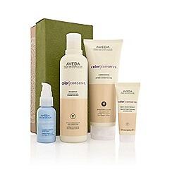 Aveda - 'Vibrant Hair' gift set