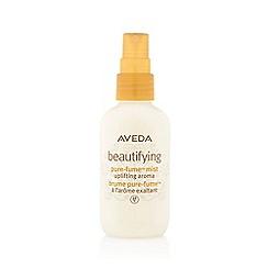 Aveda - Beautifying pure-fume™ mist 100ml