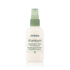 Aveda - 'Shampure™' pure-fume™ mist 100ml