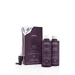 Aveda - 'Invati Advanced™' scalp revitalizer duo 2 x 150ml