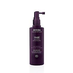 Aveda - 'Invati' scalp revitaliser